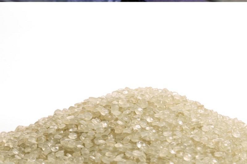 Comprar polipropileno granulado
