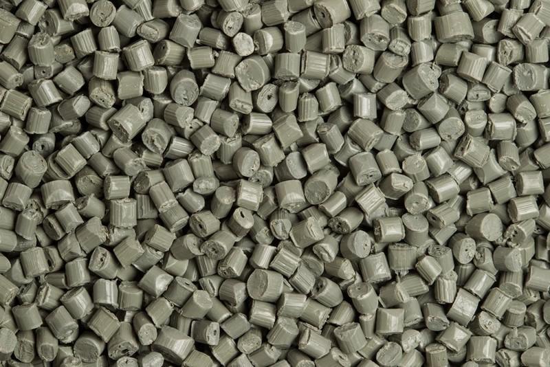 Distribuidores de resinas termoplásticas