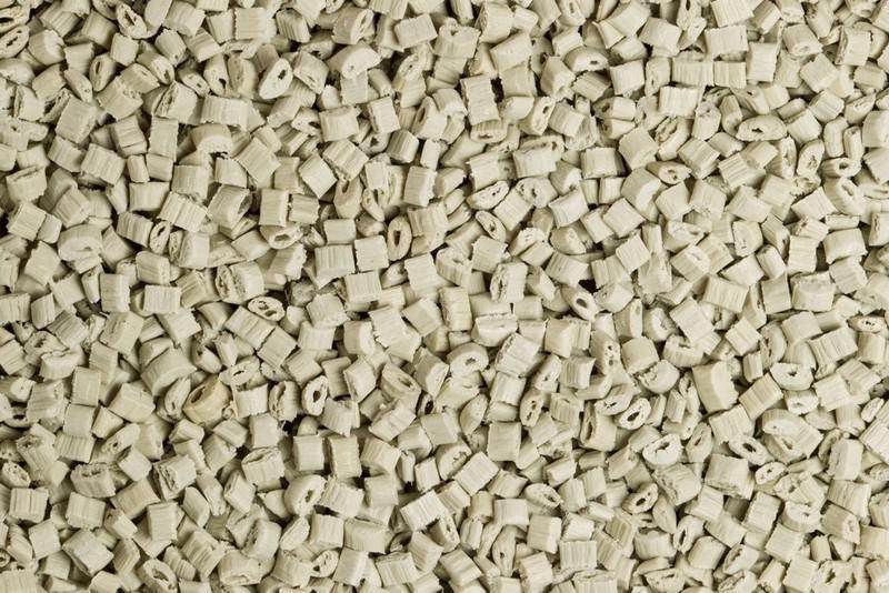 Poliamida resina
