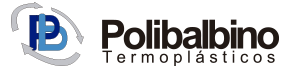 Termoplásticos - Polibalbino