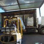 Gerenciamento de resíduos plasticos