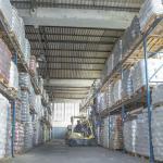Empresa de reciclagem de plástico em sp