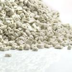 Poliamida 6.6 com 30 de fibra de vidro