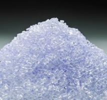 Fabrica de policarbonato pc em são paulo