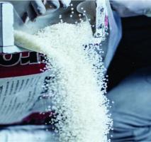 Fabrica de policarbonato sp