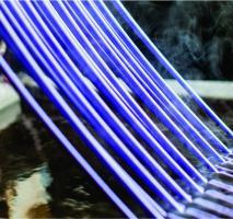 Fabricantes de nylon em SP